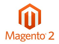 Magento 2 Custom Extension Development