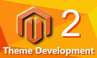 Magento 2 Custom Theme Development