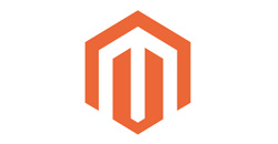 Magento 1 Custom Extension Development