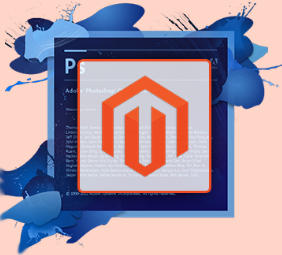 Magento 1 Theme Development